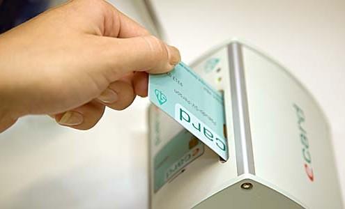 alle_medikamente_ecard_testlauf_e-card20100503111151