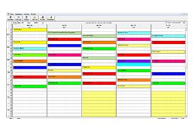 terminkalender Kopie